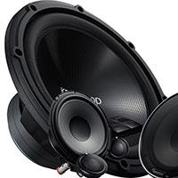 kenwood.speakers