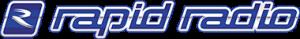 Kenwood Car Audio from Rapid Radio